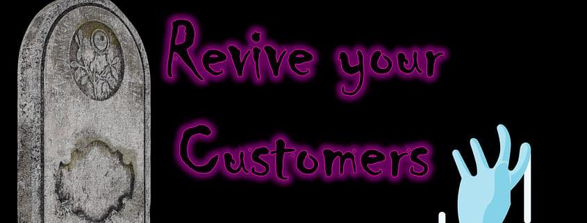 reaktivierung kunden